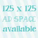 Ruby Sponsor - 125x125 ad spot