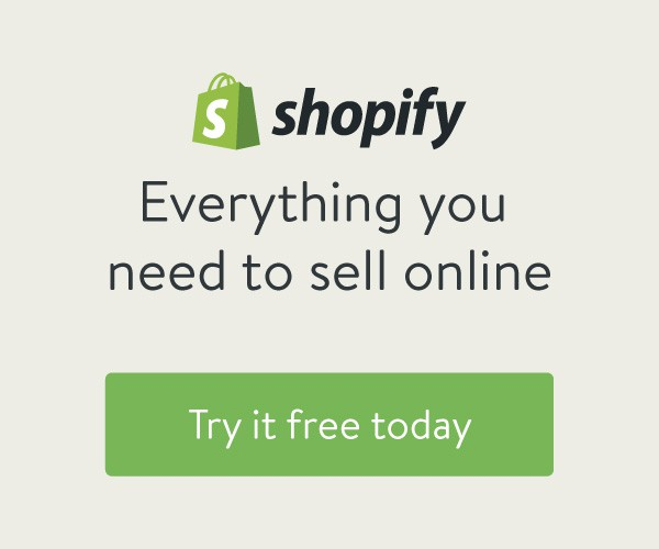 Sell your handmade jewelry or crafts online! Try it free today